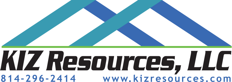 Kiz Resources