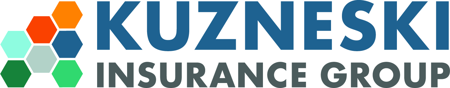 Kuzneski Insurance Group