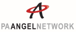 PA Angel Network