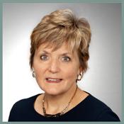 Paula Price Ziemski